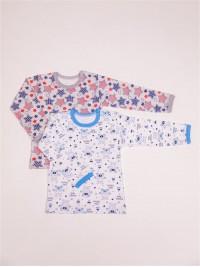 Рубашечка 109