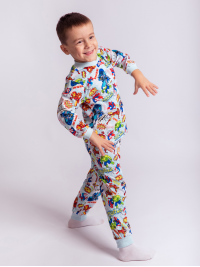Пижама 903
