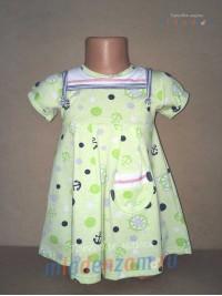 Платье 942